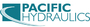 Pacific Hydraulics