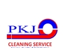 PKJ Cleaning Service