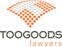 Toogoods Lawyers
