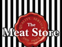 The Meat Store